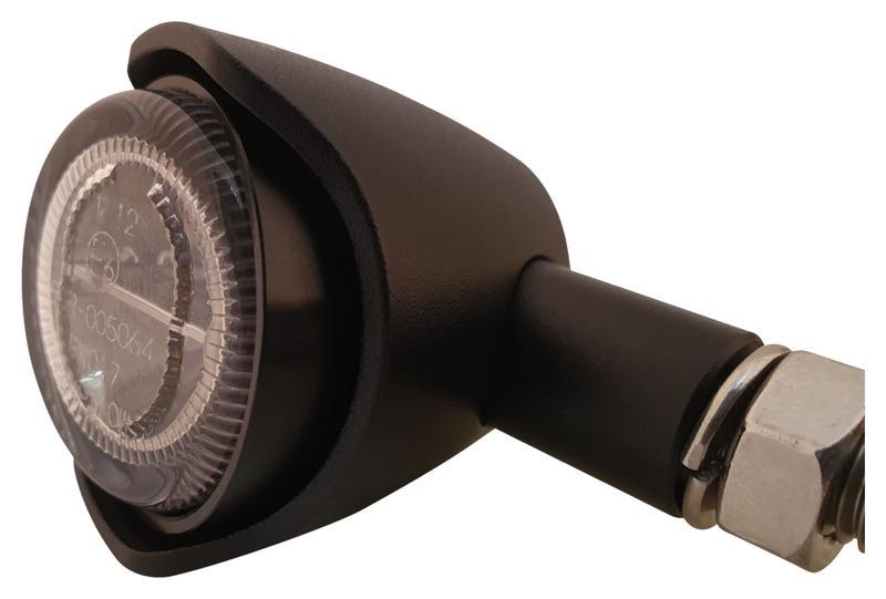 AKRON-X LED-BLINKER