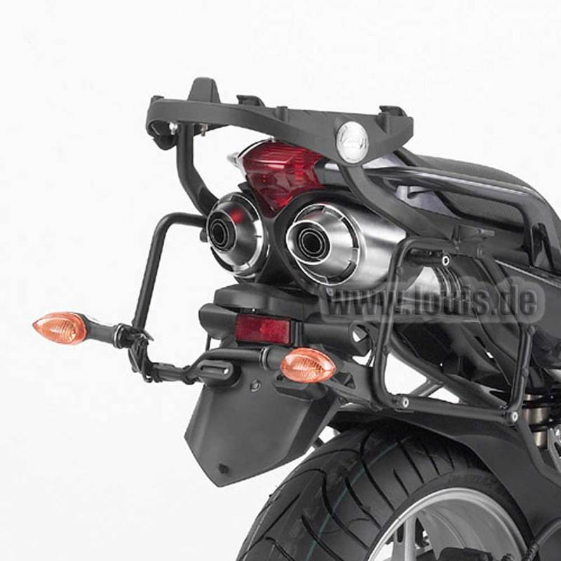 GIVI MONORACK TC-CARRIER