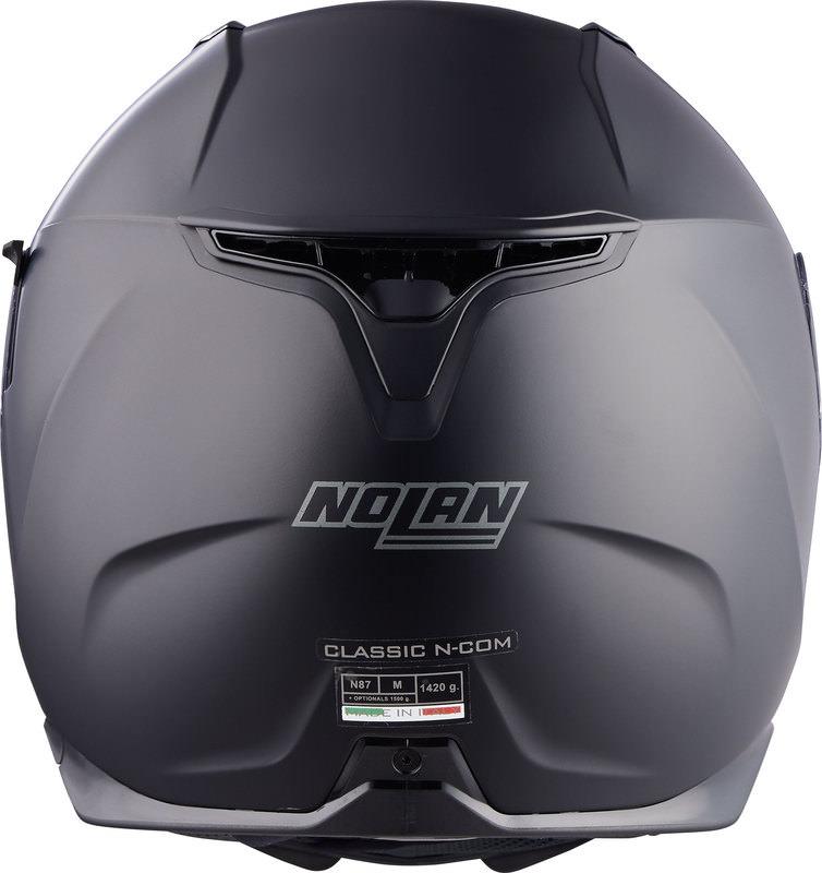 NOLAN N87 CLASSIC N-COM