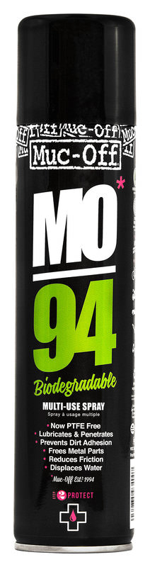 MUC-OFF MO-94 MULTI-USE