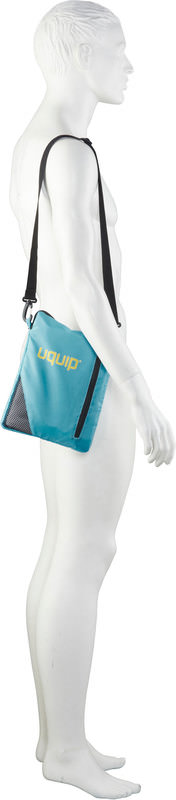 UQUIP SERVIETTE SPORTY