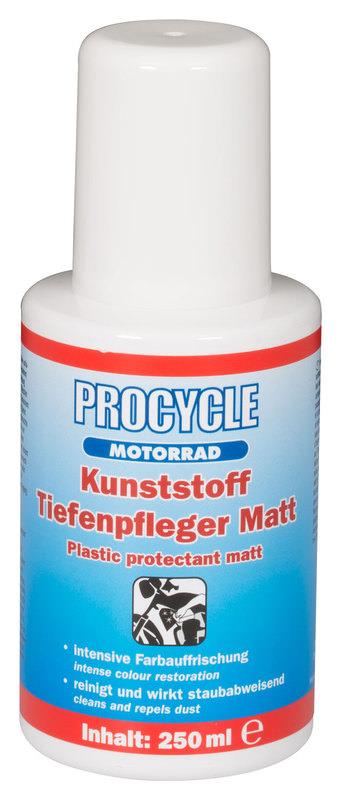 PROCYCLE KUNSTSTOFF-