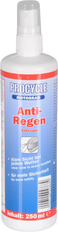 PROCYCLE ANTI-REGN