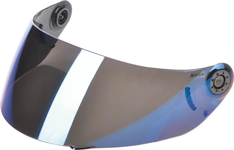 SHARK S900/ S700/ S600/