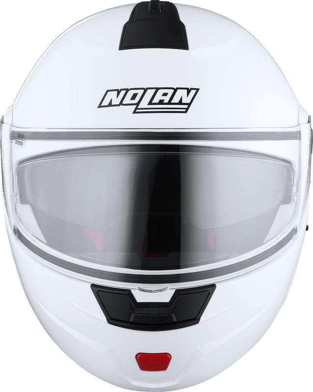 NOLAN N91 EVO