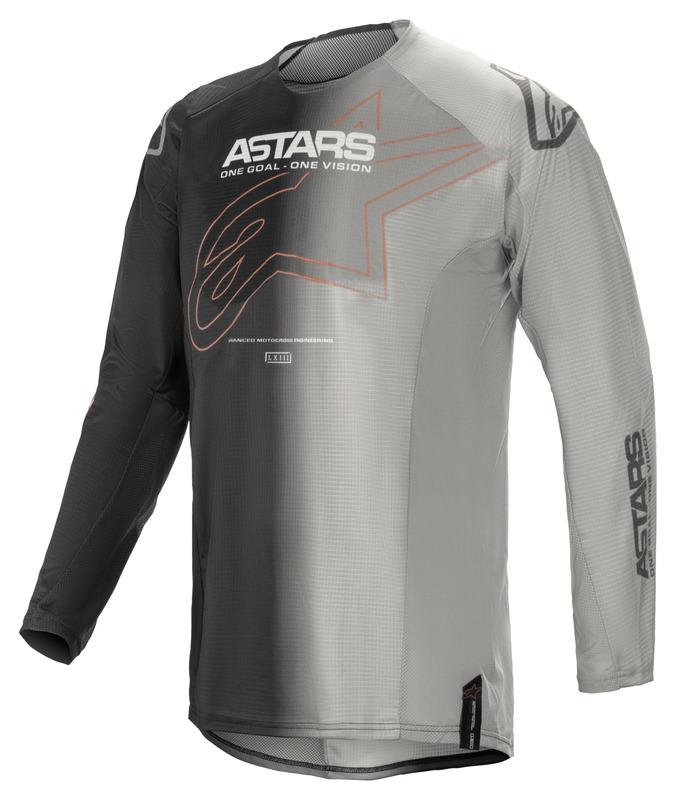 A-STARS TECHSTAR PHANTOM