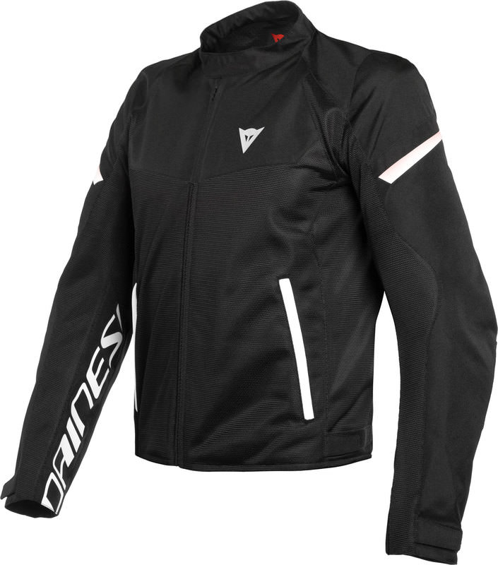 DAINESE BORA AIR