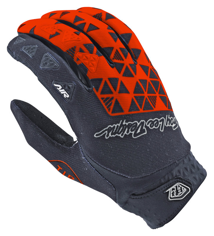 TLD AIR GLOVE