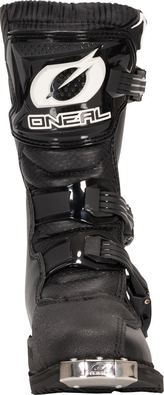 ONEAL RIDER YOUTH BOOT
