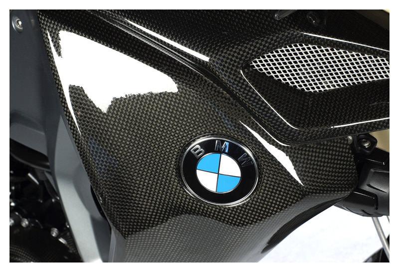 BMW F700/F800 GS -18