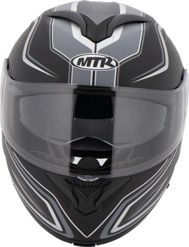 MTR K-14