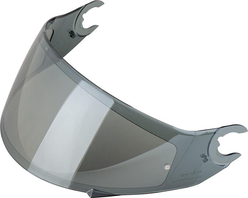 SHARK SPARTAN / D-SKWAL