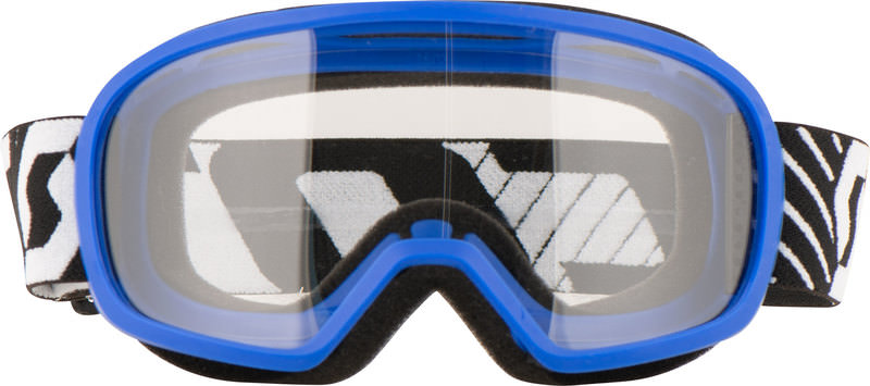 SCOTT BUZZ MX