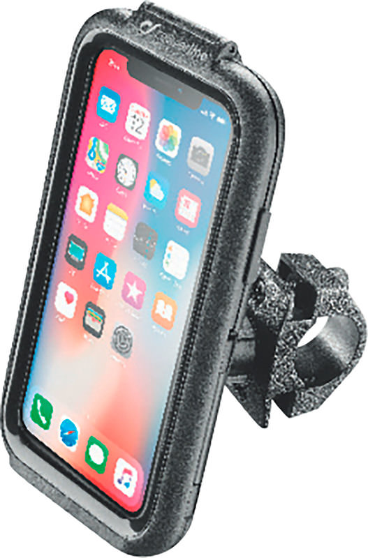 IPHONE XR PROTECTIVE CASE