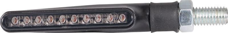 GAZZINI LAUFLICHT-LED