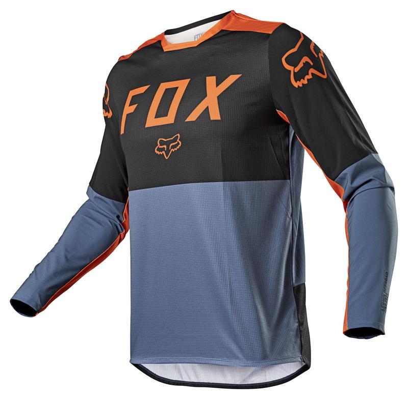 FOX LEGION LT