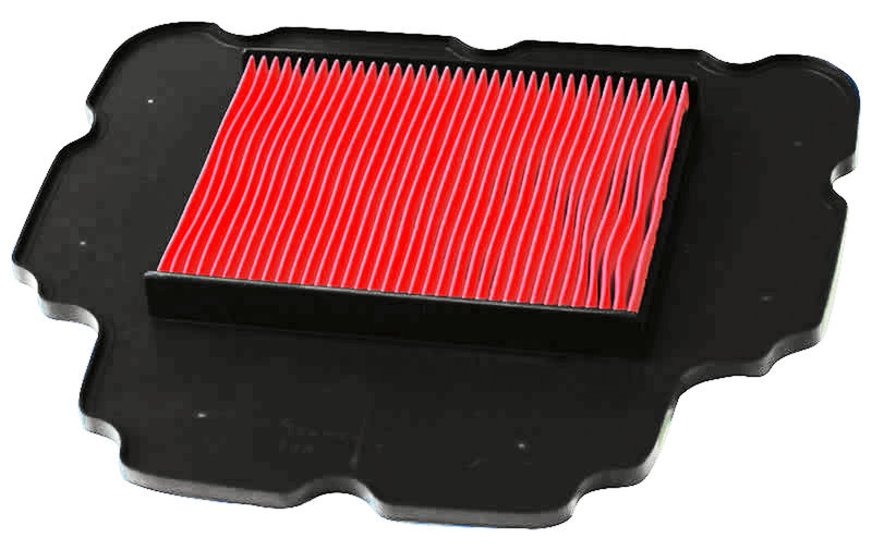 CHAMPION AIRFILTER