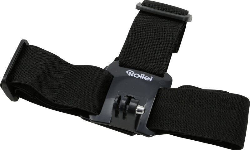 ROLLEI ACCESSORIES KIT