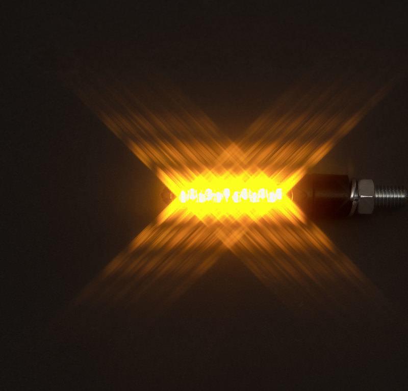 SHIN-YO LED-BLINKER