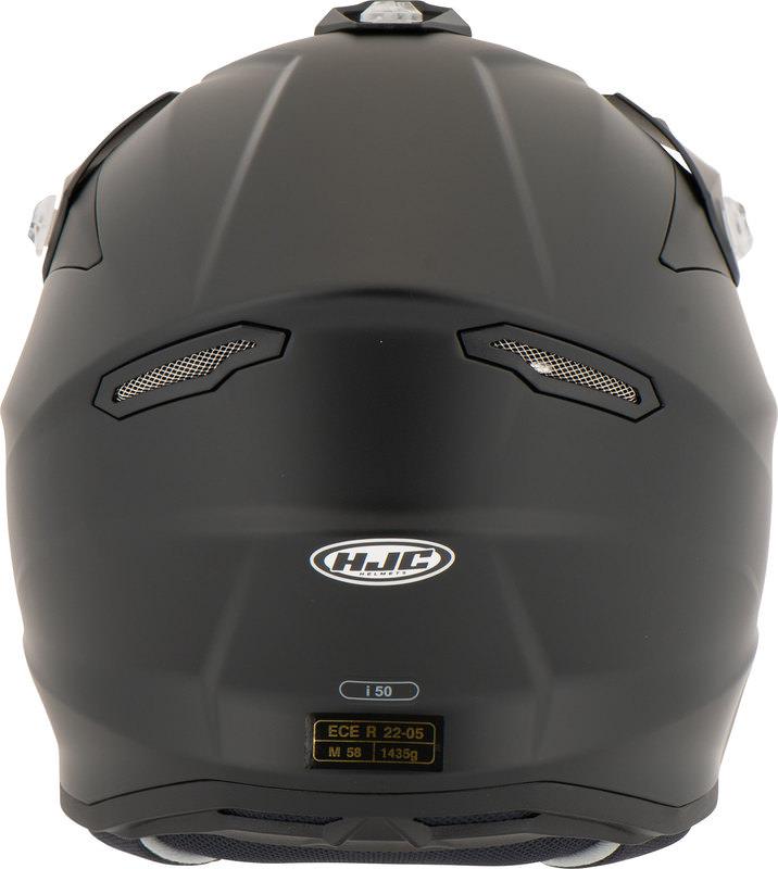 HJC I50
