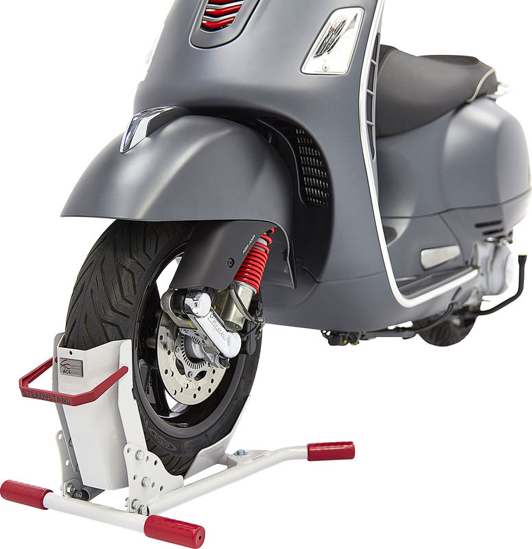 STEADYSTAND SCOOTER