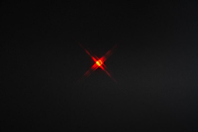 HIGHSIDER LED RÜCK-,BREMS
