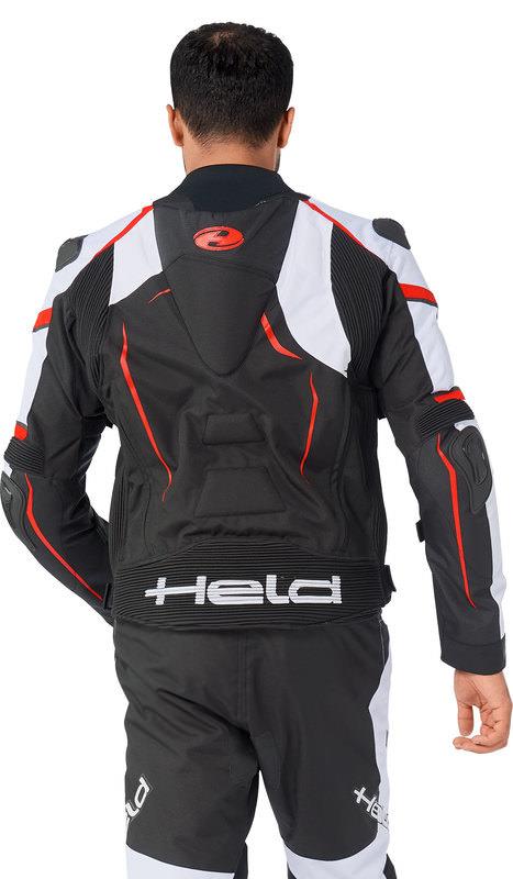 HELD HAYATO TOP 62036.47