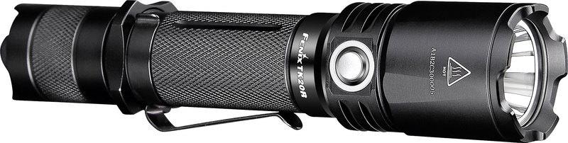 FENIX LED-LAMPE TK20R