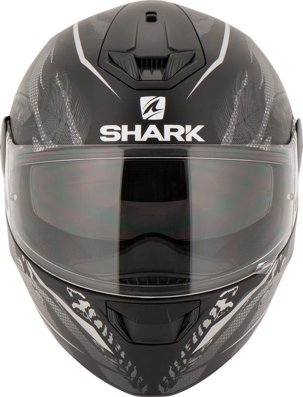 SHARK D-SKWAL 2 SHIGAN