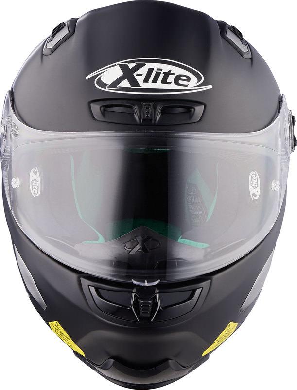 X-LITE X-803 START