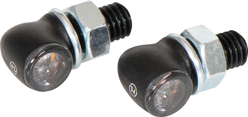 HIGHSIDER LED-BLINKER