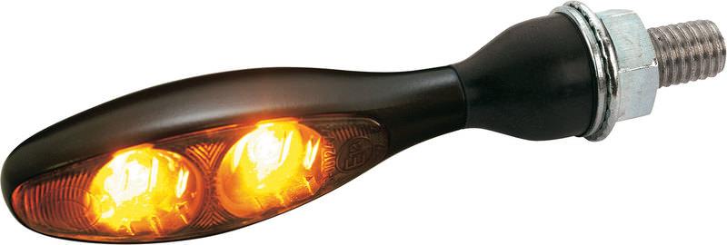 LED-BLINKER MICRO 1000