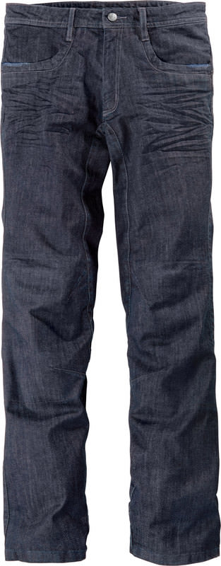 HIGHWAY 1 DENIM II JEANS