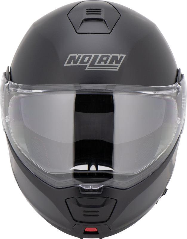 NOLAN N100-5 CLASSIC