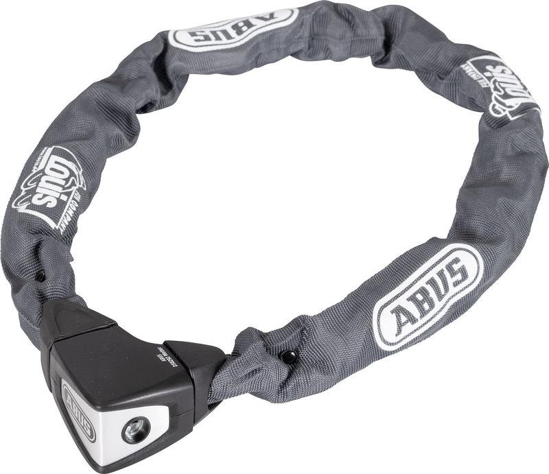 ABUS 8900 KETTEN-
