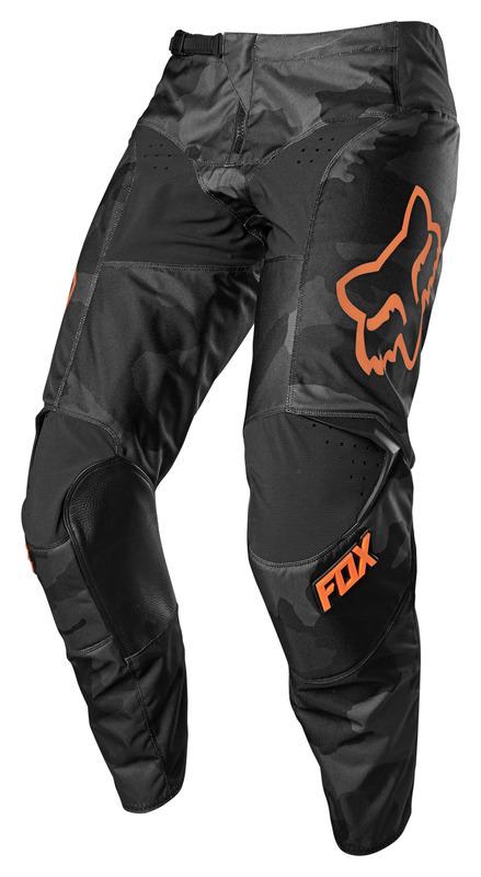 FOX 180 TREV