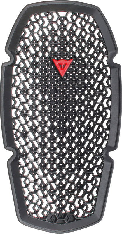 DAINESE PRO-ARMOR G