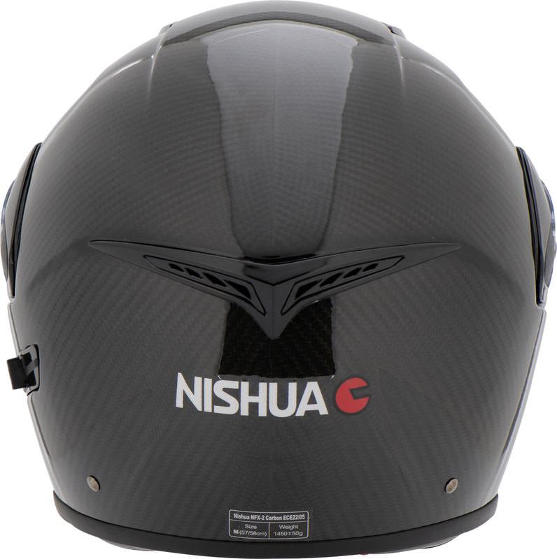 NISHUA NFX-2 CARBON
