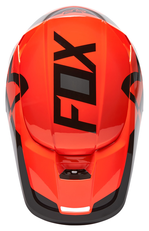 FOX V1 LUX MOD.2022