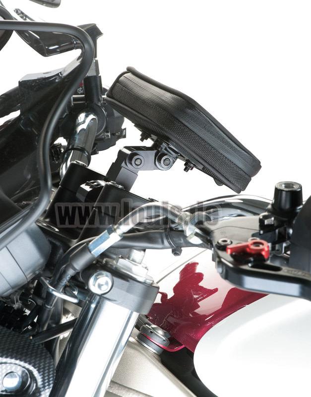 MOTO-DETAIL GPS-HOUDER