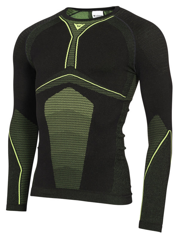 DAINESE D-CORE DRY