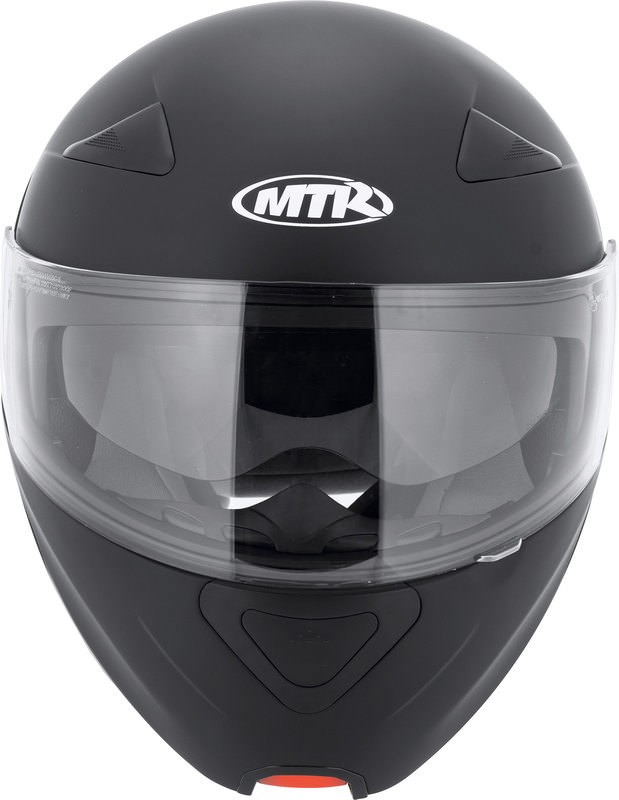 MTR K-9