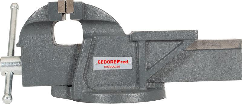 GEDORE RED SCHRAUBSTOCK