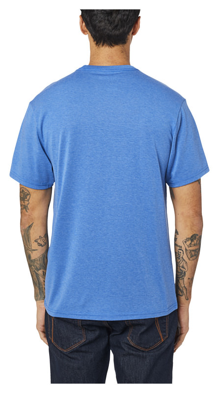 FOX APEX TECH TEE T-SHIRT