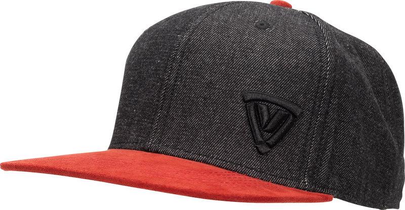 VANUCCI VXM-1 DENIM CAP