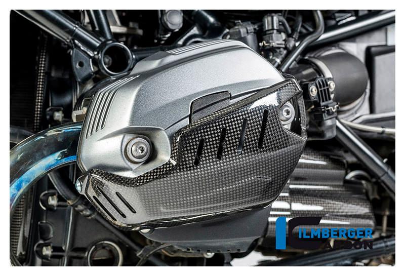 BMW R NINE T MODELLE 14-