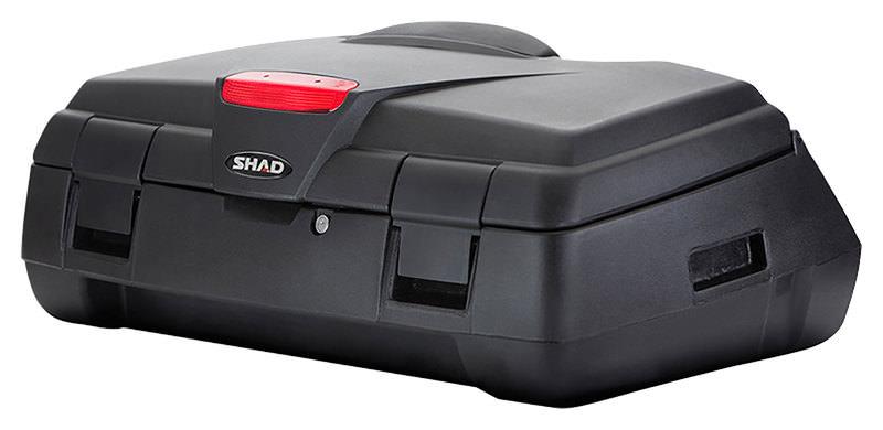 SHAD ATV/QUAD-KOFFER