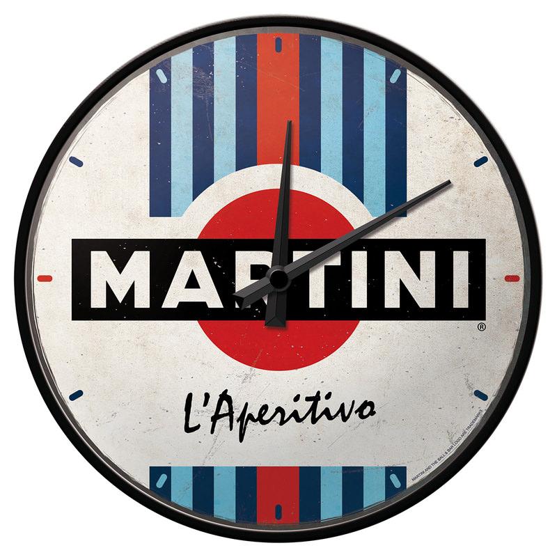 WANDUHR MARTINI