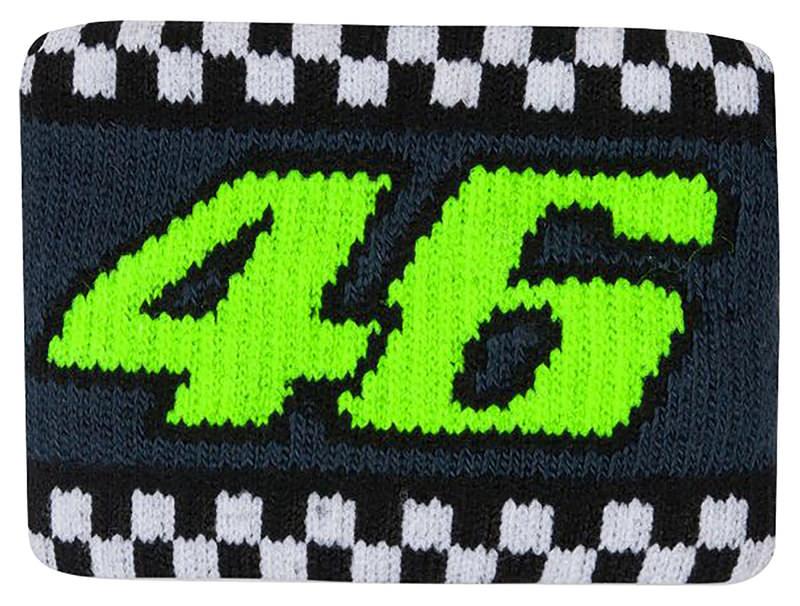 VR46 RACE SCHWEIßBAND