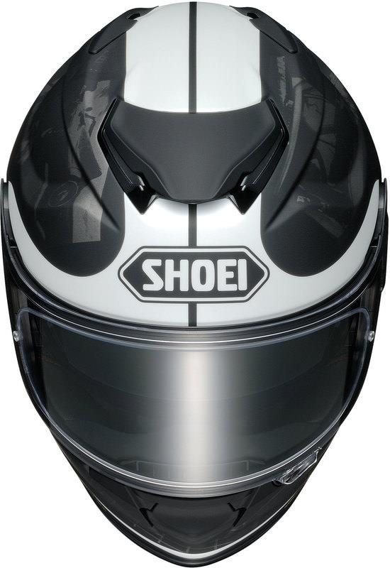 SHOEI GT-AIR II